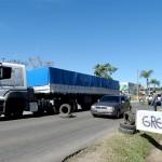 PR 151_Protesto caminhoneiros_2