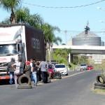 PR 151_Protesto caminhoneiros_3