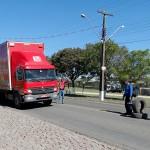 PR 151_Protesto caminhoneiros_6