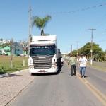 PR 151_Protesto caminhoneiros_7
