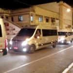 PR 151_Protesto caminhoneiros_9