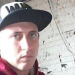 Tiago Fernandes_ morto com um tiro na cabeça no dia 27_05_18