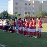 Ypiranga FC_2