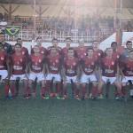 Ypiranga FC_3
