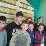1ª Feira Cultural_Projeto Renascer_4