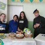1ª Feira Cultural_Projeto Renascer_7