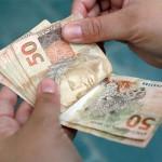 Imagem dinheiro_pis_pasep