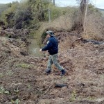 Ocorrência Polícia Ambiental em Três Morros_4