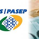 PIS-PASEP_2