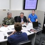 Polícia Ambiental vai reforçar fiscalização do IAP no Estado_2_foto divulgação IAP