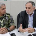 Polícia Ambiental vai reforçar fiscalização do IAP no Estado_3_foto divulgação IAP