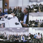 Polícia Ambiental vai reforçar fiscalização do IAP no Estado_5_foto divulgação IAP