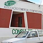 Sede da ACIP_capa