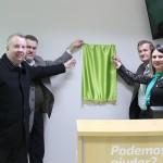 Sicredi reinaugura agência de Witmarsum com ampliação da estrutura_1