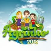 Concurso Agrinho 2018_face