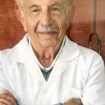 Dr Jorge Amin Bacila_1
