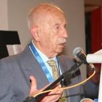 Dr Jorge Amin Bacila_2