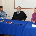 Entrevista Dr Elias Mattar Assad_sobre Fake News sofrida pelo prefeito Edir e vice Marcos (1)