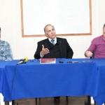 Entrevista Dr Elias Mattar Assad_sobre Fake News sofrida pelo prefeito Edir e vice Marcos (2)