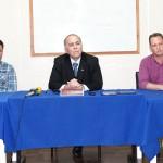 Entrevista Dr Elias Mattar Assad_sobre Fake News sofrida pelo prefeito Edir e vice Marcos (3)