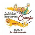 Festival da Cerveja em Witmarsum_2