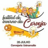 Festival da Cerveja em Witmarsum_3