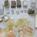 Tráfico de drogas 1