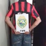 Indivíduo preso em Turvo interior de Palmeira_2