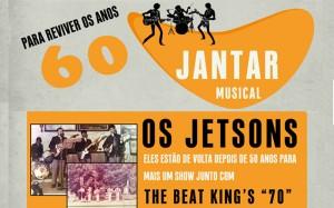Jantar Musical anos 60_800x500