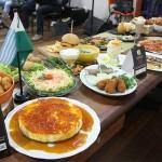 Linha gastronômica  (4)