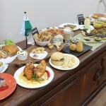 Linha gastronômica  (5)
