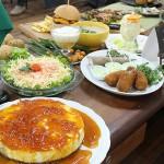 Linha gastronômica_principal_site