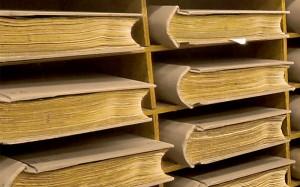 Livros-antigos-938x535_imagem site_iregistradores_editada