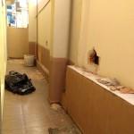 Polícia prende suspeitos por tentiva de arrombamento a Pernambucanas_2