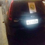 Polícia prende suspeitos por tentiva de arrombamento a Pernambucanas_3