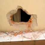 Polícia prende suspeitos por tentiva de arrombamento a Pernambucanas_4