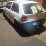 Polícia prende suspeitos por tentiva de arrombamento a Pernambucanas_5