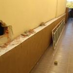 Polícia prende suspeitos por tentiva de arrombamento a Pernambucanas_6