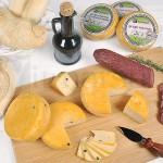 queijo-colonial-witmarsum-1