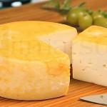 queijo-colonial-witmarsum-2