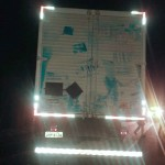 Acidente com dois caminhões na BR 277 em Queimadas_05-09-18 (4)