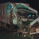 Acidente com dois caminhões na BR 277 em Queimadas_05-09-18 (5)