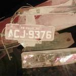 Acidente com dois caminhões na BR 277 em Queimadas_05-09-18 (6)