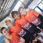 Amigos da Bola_9