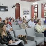 Audiência Pública sobre o Contrato entre a Sanepar e o Município de Palmeira_Foto Divulgação_Prefeitura Municipal de Palmeira (1)