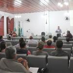 Audiência Pública sobre o Contrato entre a Sanepar e o Município de Palmeira_Foto Divulgação_Prefeitura Municipal de Palmeira (4)