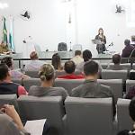 Audiência Pública sobre o Contrato entre a Sanepar e o Município de Palmeira_Foto Divulgação_Prefeitura Municipal de Palmeira (5)