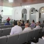 Audiência Pública sobre o Contrato entre a Sanepar e o Município de Palmeira_Foto Divulgação_Prefeitura Municipal de Palmeira (6)
