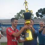 Campeonato Municipal de Futebol de São João do Triunfo_1