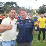 Campeonato Municipal de Futebol de São João do Triunfo_10